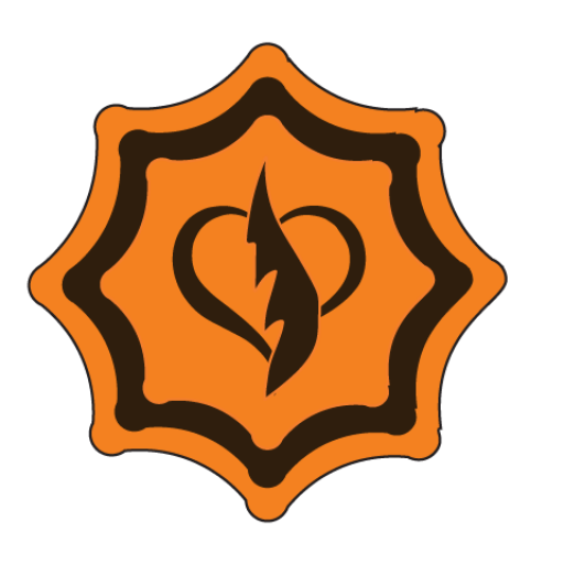 cropped-unupak-icon.png